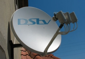 Court Restrains Dstv From Increasing Subscription Fees